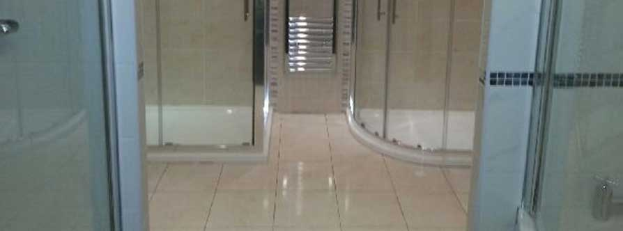 Worsley Bathrooms Bathroom And Tile Showroom Worsley Manchester